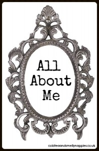 all-about-me-meme-198x300